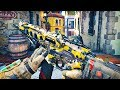 BEST BEGINNER WEAPON IN CALL OF DUTY BLACK OPS 4 ICR 7 mp3
