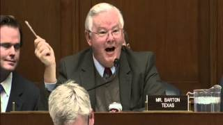 "Barton: OCare Website Hidden Source Code Says Users ""Have No Reasonable Expectation of Privacy"""