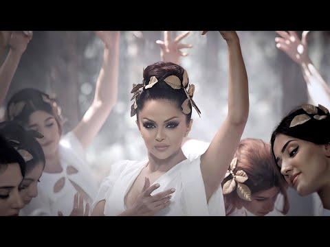 NANA - Yerjanik Harsik (NEW 2016)