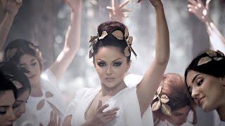 Nana - Yerjanik harsik // 4K Official Music Video  // ©