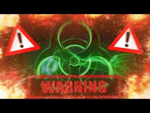 INSANE BASS DROP TEST!?!? ⚠️(WARNING - EXTREME BASS!!!)⚠️