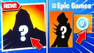 "SKIN ""ROAD TRIP"" ON FORTNITE Battle Royale! 😱 (FREE)"