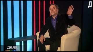 Видео Тонировка Окон(, 2013-10-15T13:48:44.000Z)