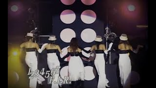 F.I.R. 飛兒樂團 - 1234567 (華納official 官方完整版MV) Mp3