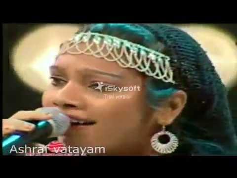 Download Rijiya Arabic Song