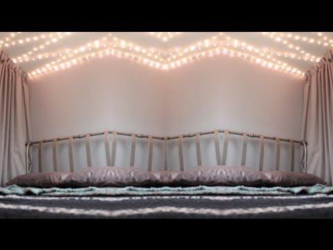 Ceiling Lights   Christmas Lights Review? Read Discription Box ϟ Home ϟ  FélicitéJ∆SMIN