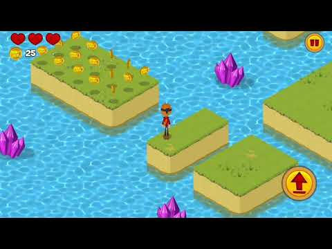Math Land: Maths Games for Kids — Addition & Sums (Sail - Sea 1)