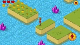 Math Land: Maths Games for Kids — Addition & Sums (Sail - Sea 1)