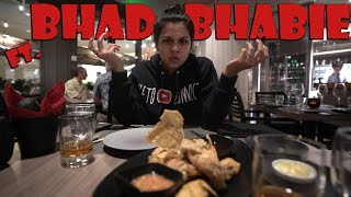 Day of Eating in Hawaii Ft. Bhad Bhabie | Keto on Vacation