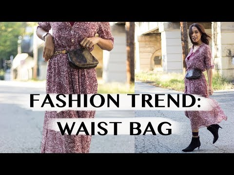 5b3ba4944b0 How To Make Your Small Crossbody Bag A Waist Bag