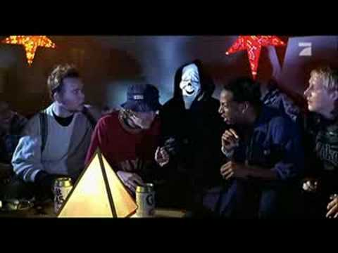 scary movie 2 ganzer film