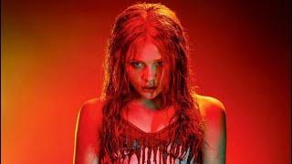 Horror Drama Movie 2020 - CARRIE 2013 Full Movie HD - Best Horror Movies Full Length English