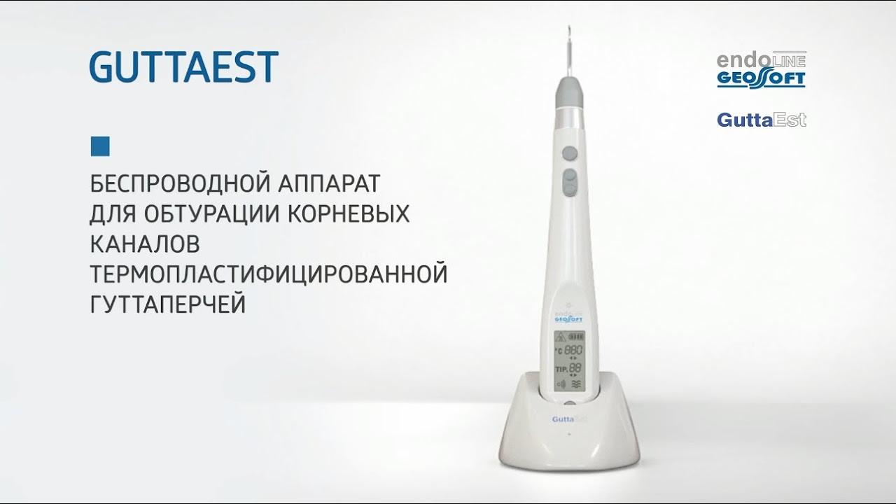 Термоплаггер геософт