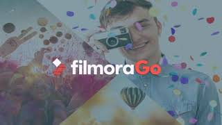 HOW TO REMOVE WATERMARK IN FILMORA FOR ANDROID PHONE.