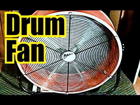 Super Box Fan 10 Hours Sleep To Quot Fan Noise Quot White