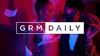 Showa Dali - Sauce Factory [Music Video] | GRM Daily