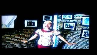 Maneser Panatau Tatu Hiang di TVRI Kalteng