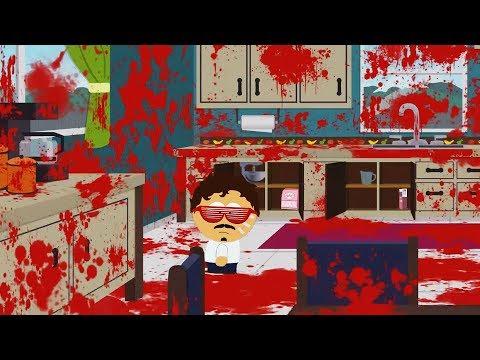 Was ist hier passiert? | South Park Die rektakuläre Zerreißprobe #29