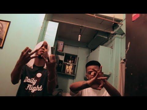 Bugoy na Koykoy - Parang Mafia feat. Oj River (Official Music Video)