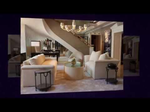 MiCasa: Interior Design - Furniture - Lighting - Architectural Design - Tiling Design