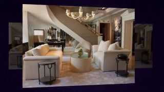 MiCasa: Interior Design - Furniture - Lighting - Architectural Design - Tiling Design