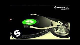 Afrojack - Polkadots (Original Mix)