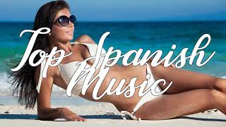 Top Latin Music Best Pop Christmas Songs Ever 2018 - The Most Popular Modern Christmas Songs 2018