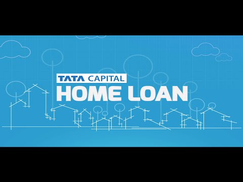 How To Apply For A Tata Capital Home Loan On BankBazaar.com