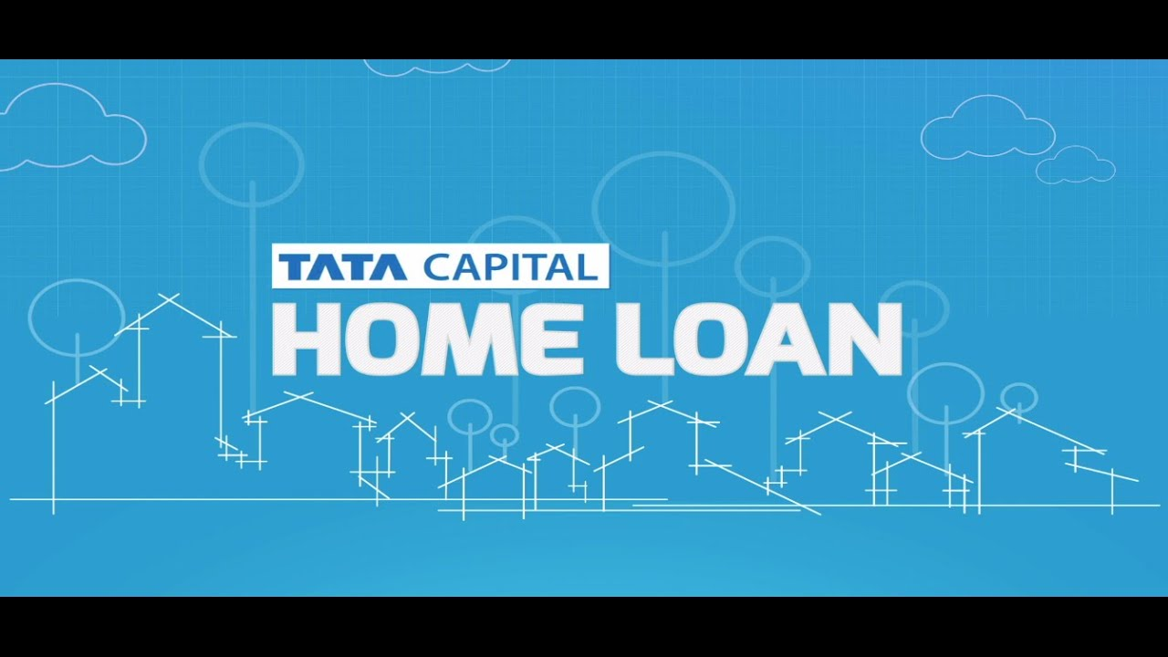 How to apply for a tata capital home loan on bankbazaar for How to finance a home