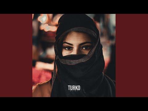 Turko Beat & Cehennem Beat - Gulnare bedava zil sesi indir