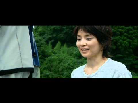 映画『死にゆく妻との旅路』予告編