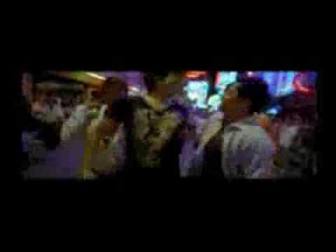 Jack and jill promo song paying guest new hindi movie for Jack and jill full movie free