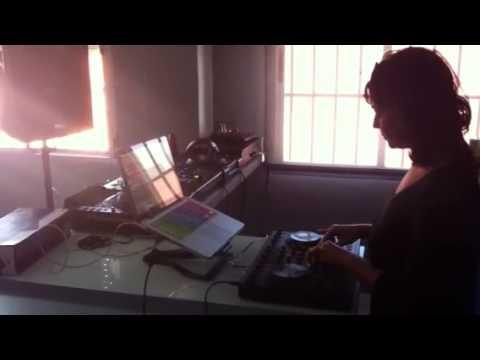 ARTIST AT WORK, ESCUELA DE MUSICA ELECTRONICA