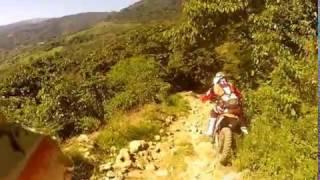 xicorocks#xico#patla#cuamila#xaltepuxtla#lagallera#lascolonias#tenango#necaxa#xico