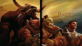 Аудиокнига Warcraft, серия Война Древних, книга Источник Вечности, Глава 24