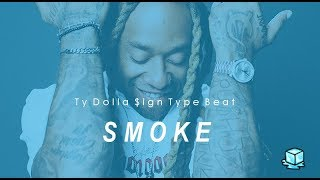 [FREE] Ty Dolla Sign Type Beat -