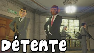 gta 5 online braquage avec naito75 05   vido dtente   gameplay ps4
