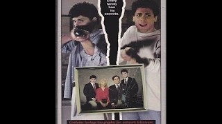 Honor Thy Father and Mother: The True Story of the Menendez Murders(1994)