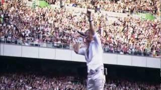2012年7月28&29日、大阪長居スタジアム2Days決定!大阪にHOTEL GLAYが...