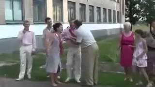 Новые поздравления и приколы на свадьбе