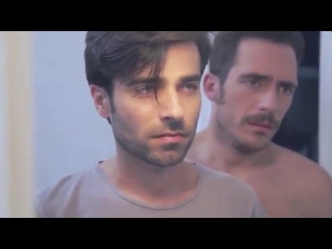 A SALVO | Cortometraje | English subtitles