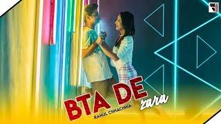 Bta De Zara Rahul Chhachhia Mp3 Song Download