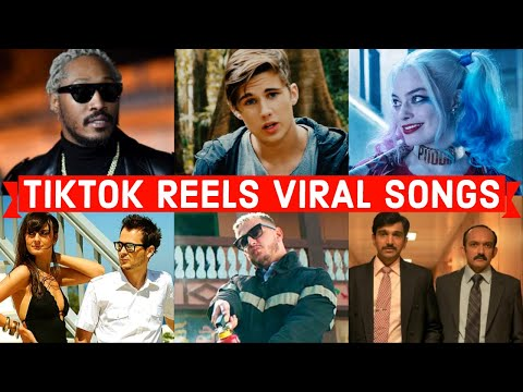 Viral Songs 2020 (Part 4) - Songs You Probably Don't Know the Name (Tik Tok & Reels)