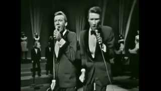 You've Lost That Loving Feeling Righteous Brothers Stereo HiQ Hybrid JARichardsFilm thumbnail