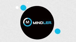MINDLER Product Demonstration Video