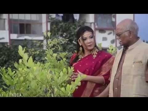 THE TRAVELING PRINCESS KOLKATA INDIA TEASER