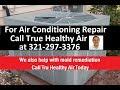 emergency ac repair Casselberry FL zip 32707 tel.321-297-3376