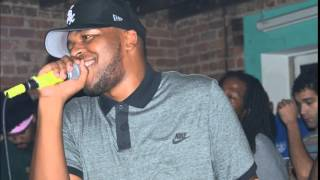 Quentin Miller  - Differences