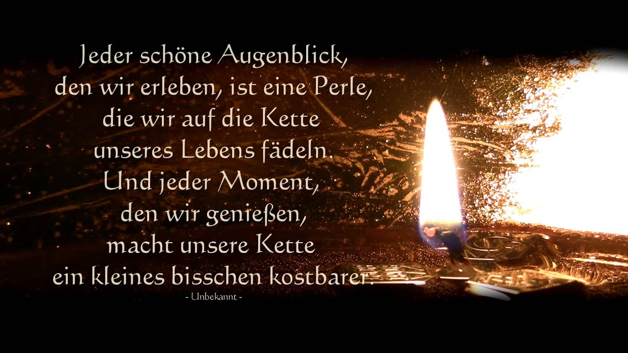 Die Schonsten Spruche Zitate Motivation Inspiration Yoga