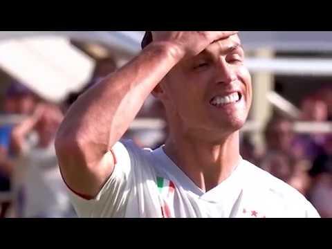 cristiano-ronaldo-vs.-acf-fiorentina-(a)-serie-a-14-09-2019-ᴴᴰ-720p